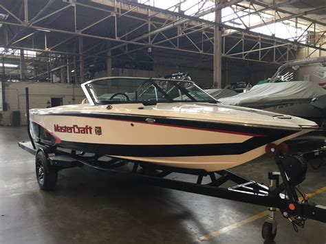 Mastercraft Boat Builder by Mastercraft Prostar Other New In Discovery Bay Ca Us