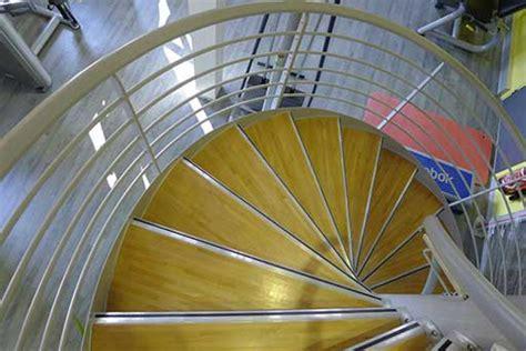 salle de sport lisses gantois exemples b 226 timent escaliers h 233 lico 239 dal lisses
