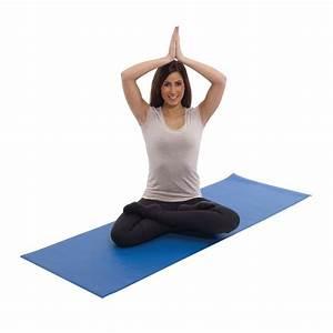 tapis de gym personnalise avec logo grossiste With tapis yoga avec vente canapé en ligne