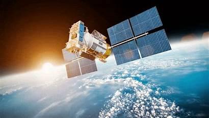 Covid Data Satellites Satellite Security During Provide