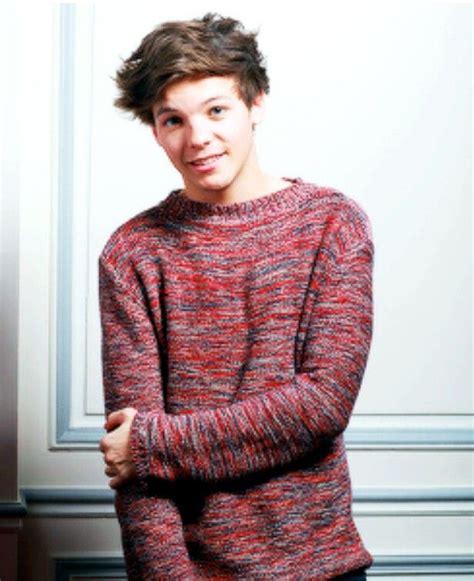louis tomlinson sweater 107 best images about louis on pictures of