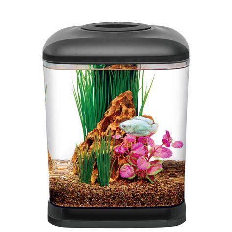 minicube led kit aqueon