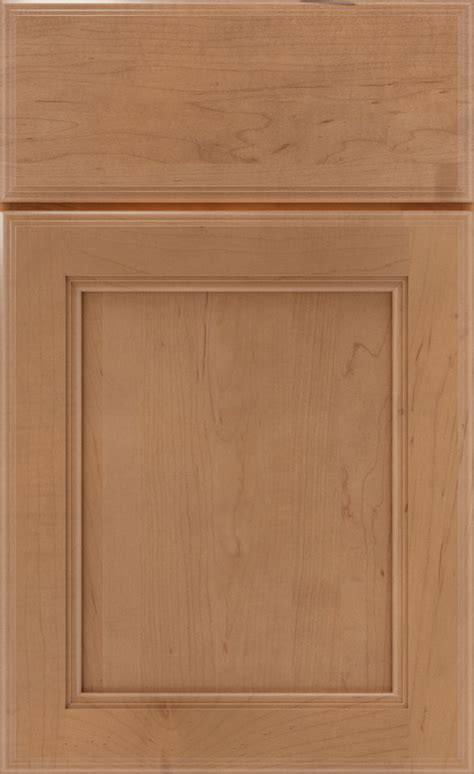 kemper echo cabinet door styles dutton cabinet door style bathroom kitchen cabinetry