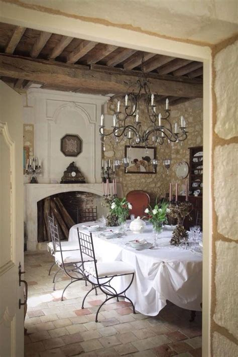 pics of country kitchens 2348 best images about european decor on 4176