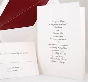 amazoncom plain blank wedding invitation fold radiant With blank folded wedding invitations