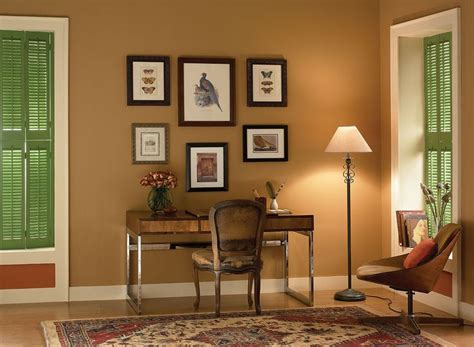 interior paint ideas and inspiration paint colors offices and living rooms