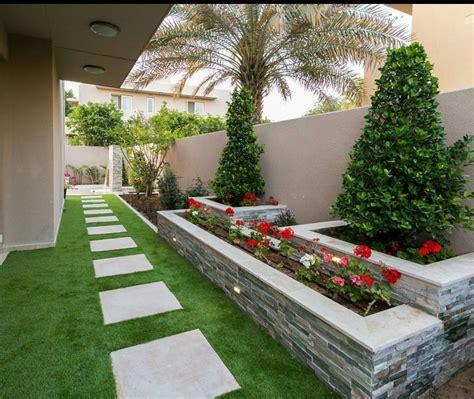 jardines jardines diseno de jardin  decoraciones de jardin