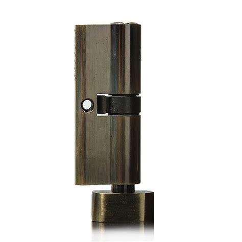 door lock brands door lock for door locks price list brands