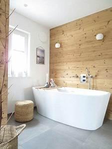 Bärbels Wohn Und Dekoideen : die sch nsten wohn und dekoideen aus dem m rz bathroom pinterest badezimmer baden i bad ~ Buech-reservation.com Haus und Dekorationen
