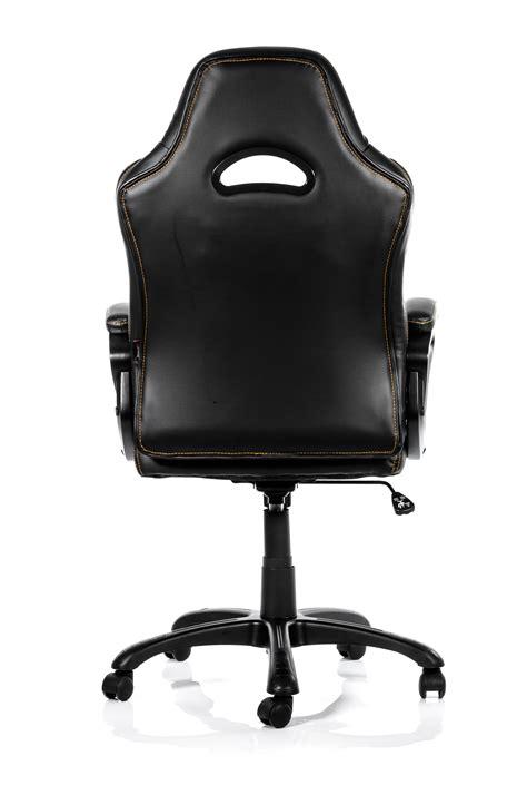 arozzi enzo gaming chair black arozzi enzo gaming chair black black