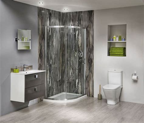 pictures of beautiful bathroom designs what s for 2016 beyond bathrooms