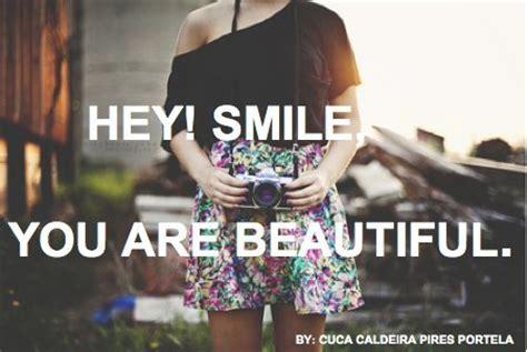 hey beautiful quotes quotesgram