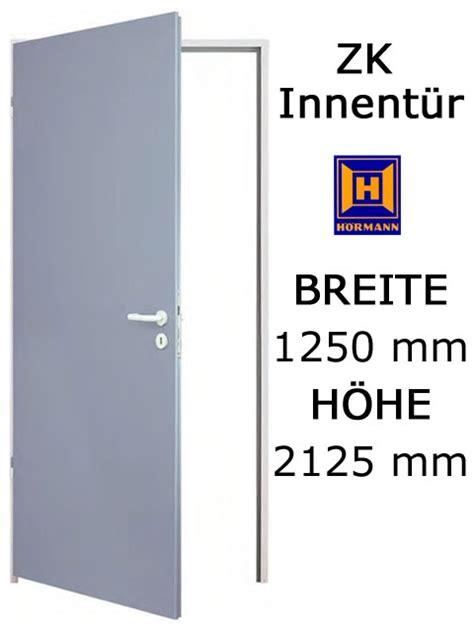 glastür mit beschlag und zarge zk t 252 r h 246 rmann 1250 mm x 2125 mm mit t 252 rblatt zarge und beschlag