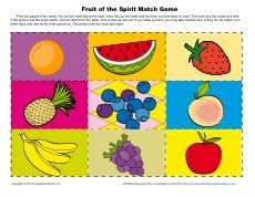 17 Best Images About Fruit Of The Spirit On 17 Best Images About Fruit Of The Spirit On