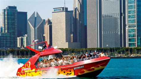 Chicago Architecture Boat Tour Expedia by River Lake Speedboat Architectural Tour Chicago Expedia