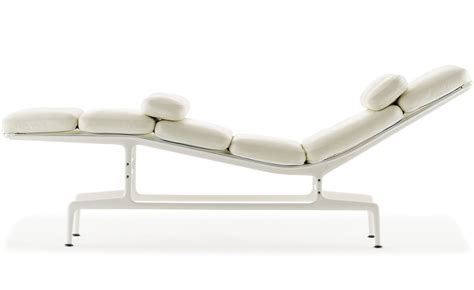 chaise herman miller eames chaise hivemodern com