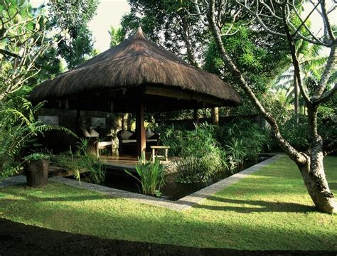 This idea is unique, works for almost every place, and serves its. Resort The Farm at San Benito, Lipa, Philippines - Booking ...