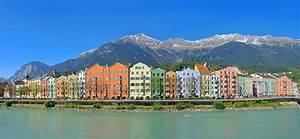 Immobilien In Spanien Kaufen Was Beachten : mietwohnungen in innsbruck was bei der wahl zu beachten ~ Lizthompson.info Haus und Dekorationen
