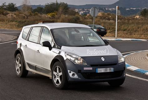 renault suv 2015 2015 renault suv review top speed