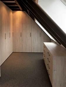 Einbauschrank Unter Dachschräge : refrenzen dachschr gen bebauung einbauschr nke unter dachschr gen ~ Sanjose-hotels-ca.com Haus und Dekorationen