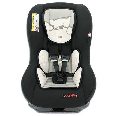 le meilleur siege auto siege auto bébé guide et tests sur les sièges autos
