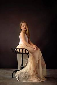 Fine Art Portrait Photography - Roswell Portrait Studio
