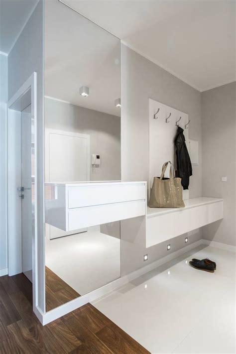Come Arredare L Ingresso Di Una Casa by Arredare L Ingresso Di Casa Le Migliori Idee Moderne Di