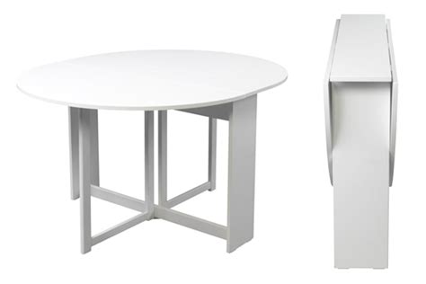 table de cuisine rabattable ikea table de cuisine pliable table de cuisine pliante table
