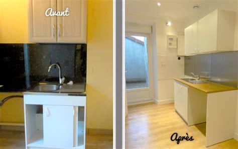 renovation cuisine peinture renovation meuble cuisine meilleures images d 39 inspiration pour votre design de maison