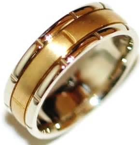 mens wedding bands melbourne mens wedding rings page 4 varoujan jewellers