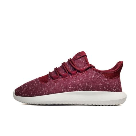 sepatu basket original sneakers nike adidas puma ncrsport