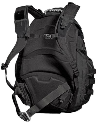 oakley kitchen sink backpack black oakley kitchen sink backpack black for at 7137
