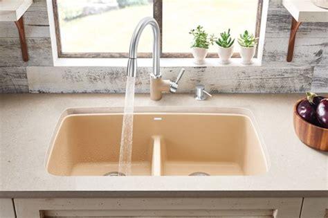 Who Makes Luxart Sinks by 100 Who Makes Luxart Sinks Ruvati Faucets In Depth