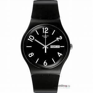 Pro Des Mots 715 : reducere ceas swatch originals new gent suob715 backup black ~ Medecine-chirurgie-esthetiques.com Avis de Voitures