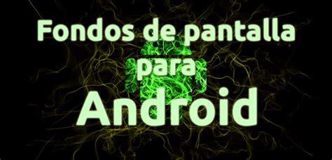 Clash Of Clans Wallpapers Fondos De Pantalla Android Wallpapers Para Android