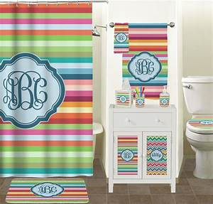 retro horizontal stripes foam soap dispenser personalized With kitchen cabinets lowes with monogram stickers for water bottles