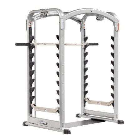 cadre guid 233 3d hoist fitness mi smith importateur exclusif