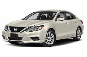 Nissan Hybride 2018 : new 2018 nissan altima price photos reviews safety ratings features ~ Melissatoandfro.com Idées de Décoration