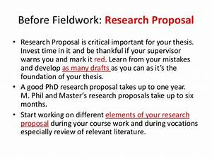 Essay Writing Format For High School Students Study Plan Computer Science Qu Example Essay Thesis Statement also Synthesis Essay Topics Research Proposals In Computer Science Paradise Lost Essay Questions  High School And College Essay