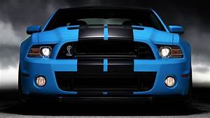 Ford Wallpaper backgrounds In HD for Free Download