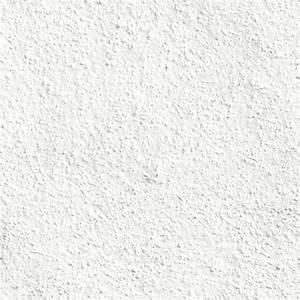Mineralischer Putz Innen : edelweiss structo marmorputz f r w nde und decken ~ Michelbontemps.com Haus und Dekorationen