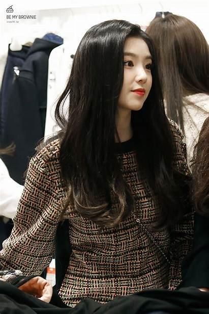 Irene Velvet Android Iphone Asiachan Pop