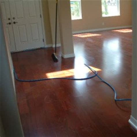 which direction should hardwood floors be laid floor preparation before you install your laminate flooring