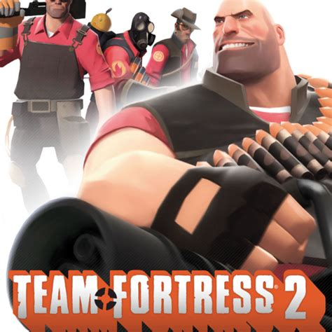 Team Fortress 2 Gamespot