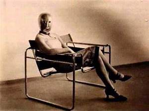 Wassily Kandinsky Chair : p hindemith suite per un organo meccanico n 2 das ballet triadische youtube ~ Markanthonyermac.com Haus und Dekorationen