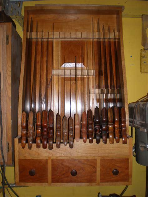 alaska woodworker nice   woodworking tool