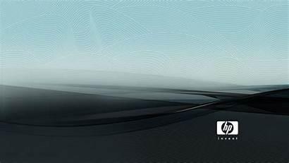 Hp Wallpapers Laptop 1366 Desktop 768 Backgrounds