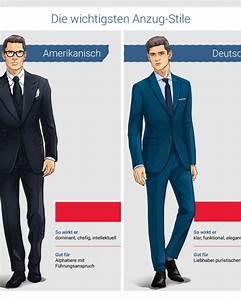 Blauer Anzug Schwarze Krawatte : krawatte zu blauem anzug wie finde ich eine krawatte die zu meinem anzug passt monokel berlin ~ Frokenaadalensverden.com Haus und Dekorationen