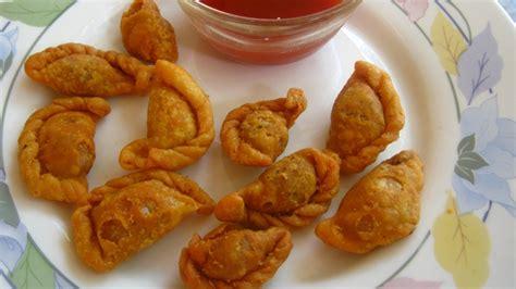 malabar cuisine healthy indian snacks recipes tea snacks easy