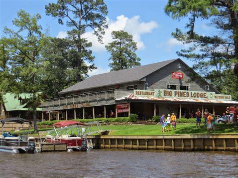 Caddo Lake Boat Rental by Caddo Lake On Emaze